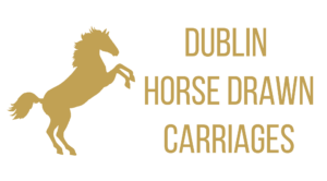 Dublin Horse Drawn Carriages
